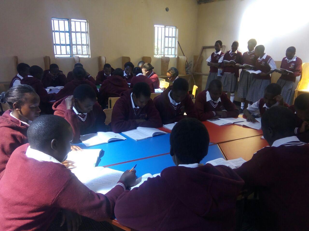 Kenya group work.jpg
