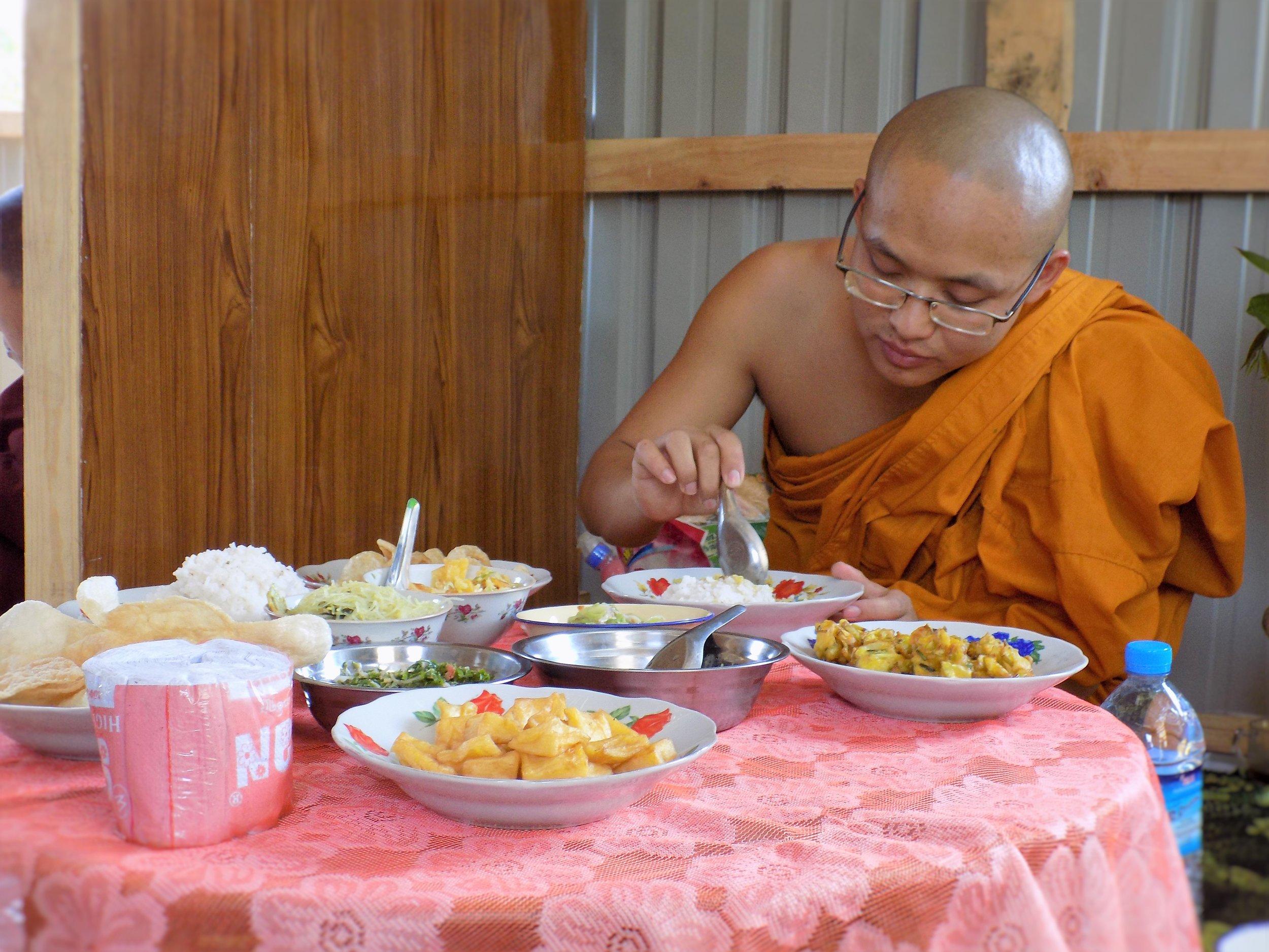 foodx_myanmar (10).jpg