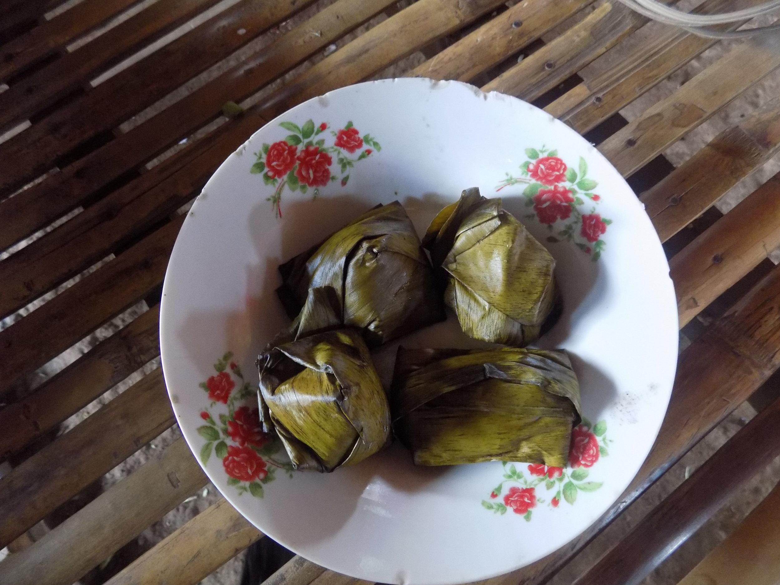foodx_myanmar (1).jpg