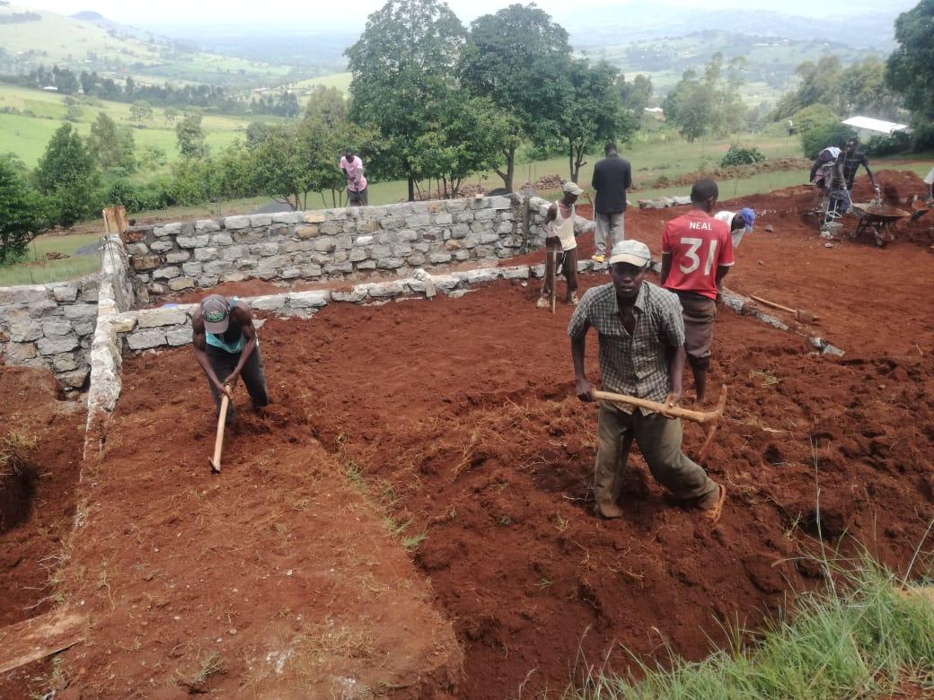 Kenya SAA construction 2.jpg