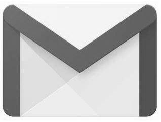 Gmail BW.JPG