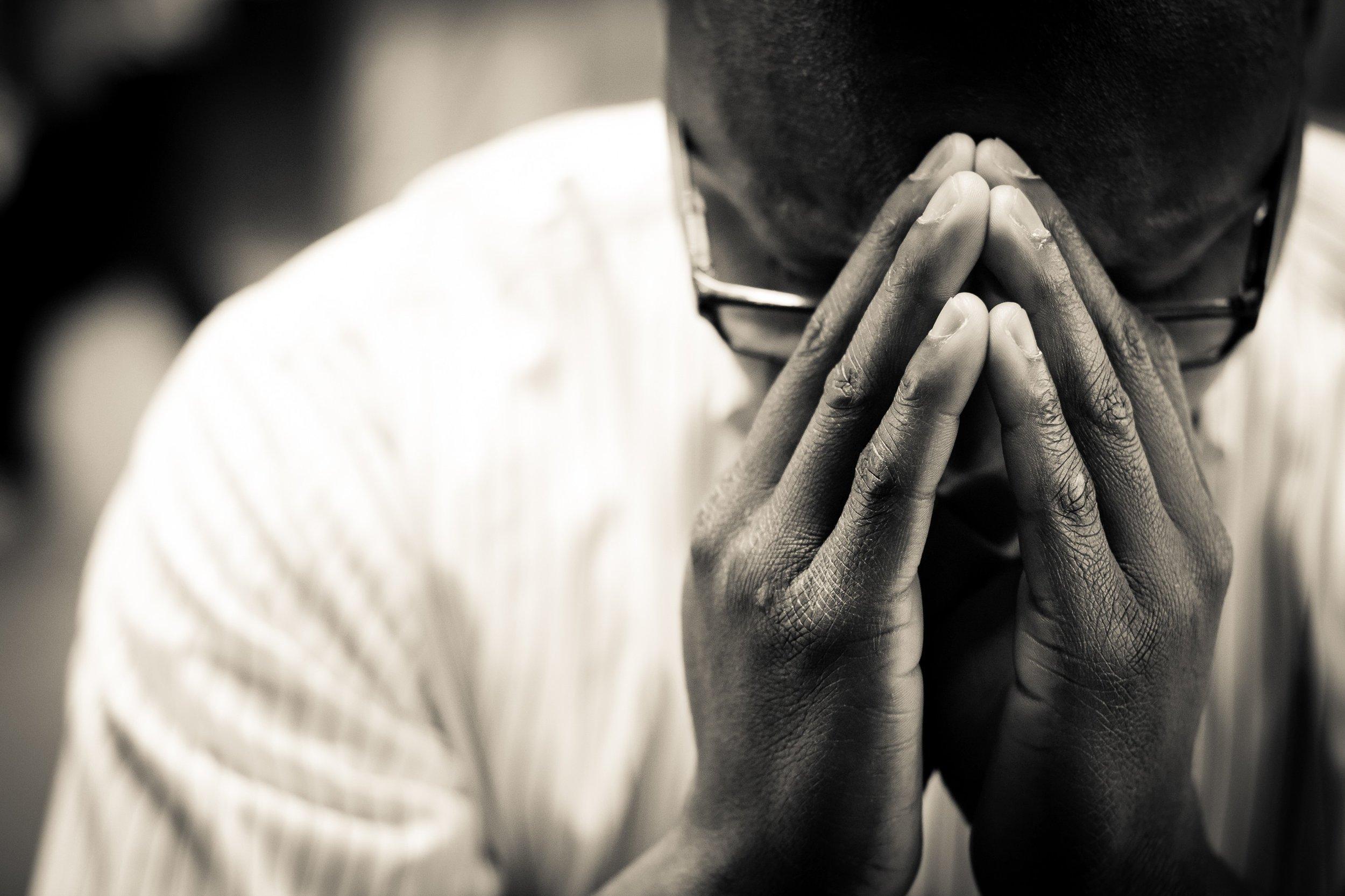 prayer-guide-image.jpg