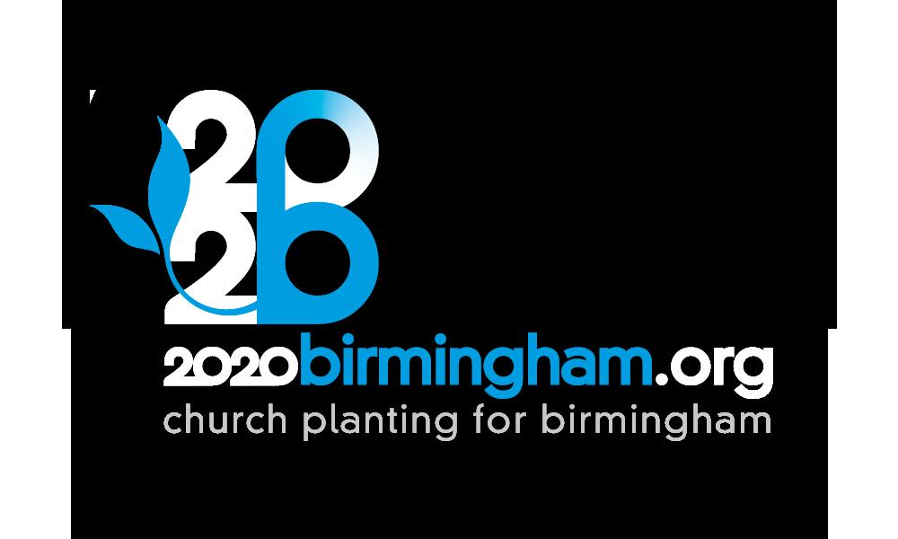 logo-2020-birmingham.png