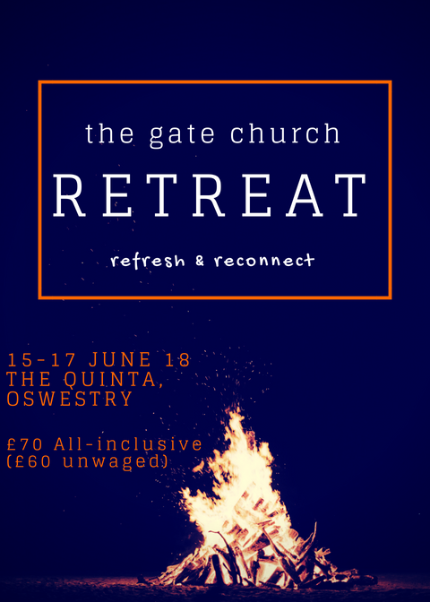 Copy of the retreat.png