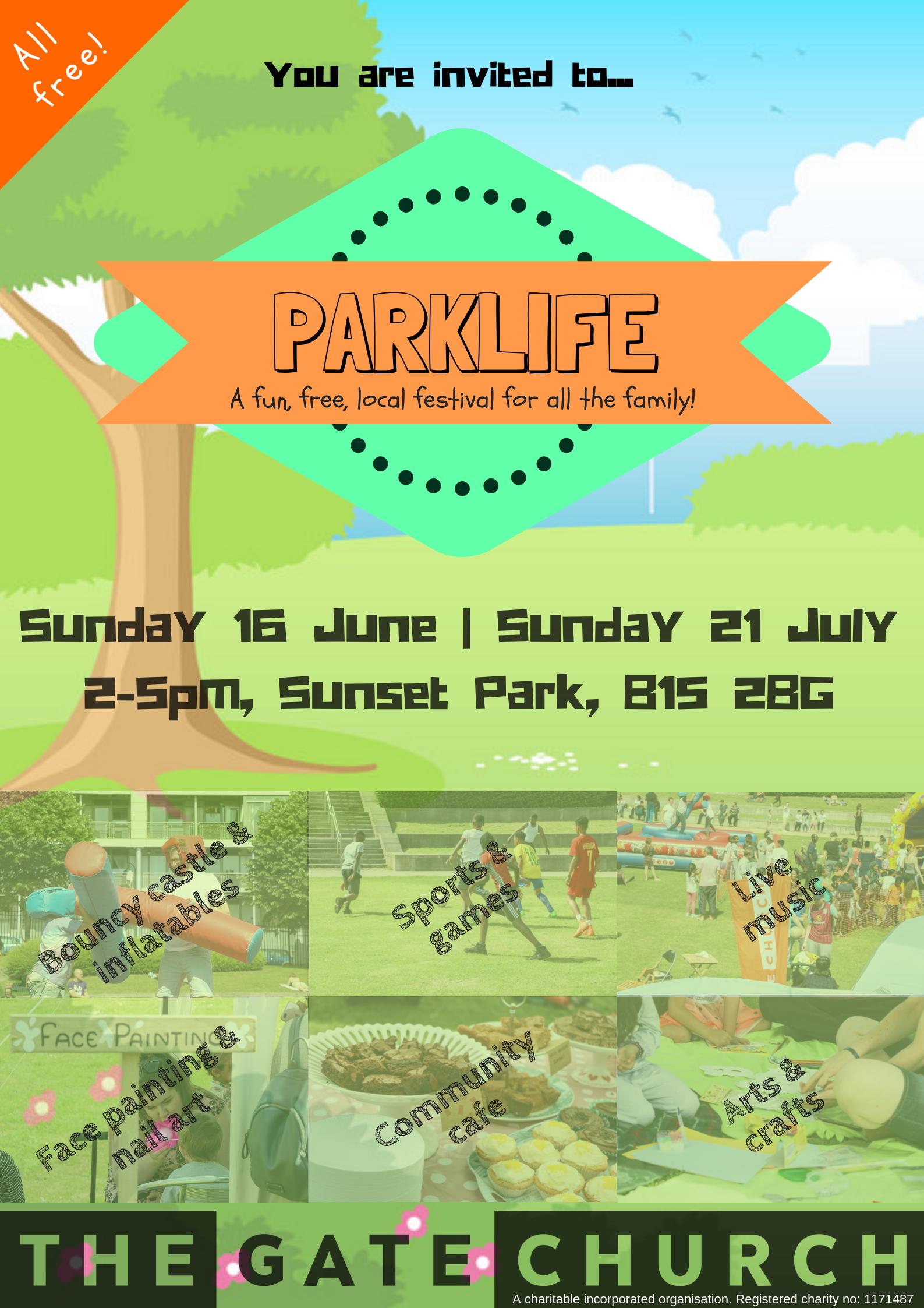 Parklife poster 2019.png
