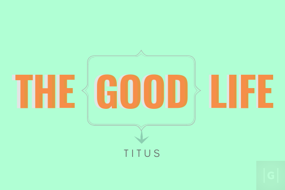 Titus Sermon Graphic (1).png