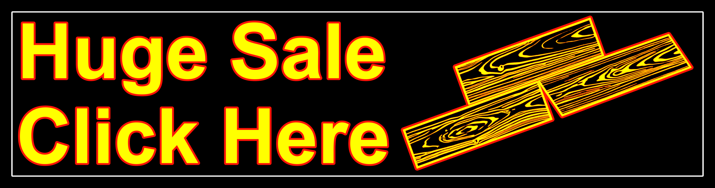Huge Sale Button.png