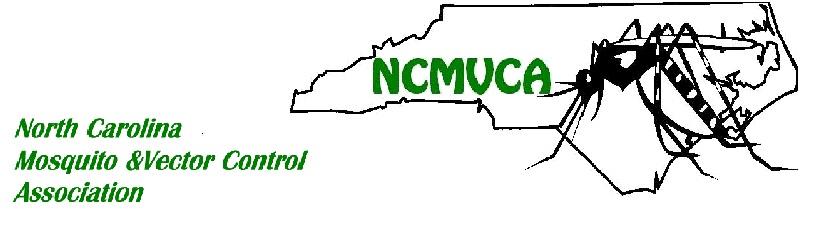 NCMVCA Image.jpg