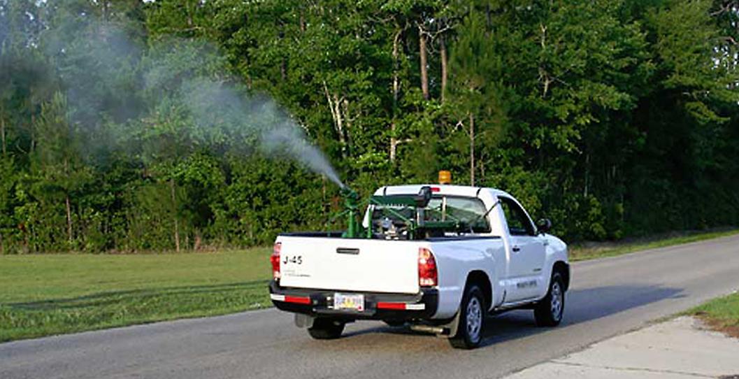 mosquito-spraying-sugar-hill.jpg