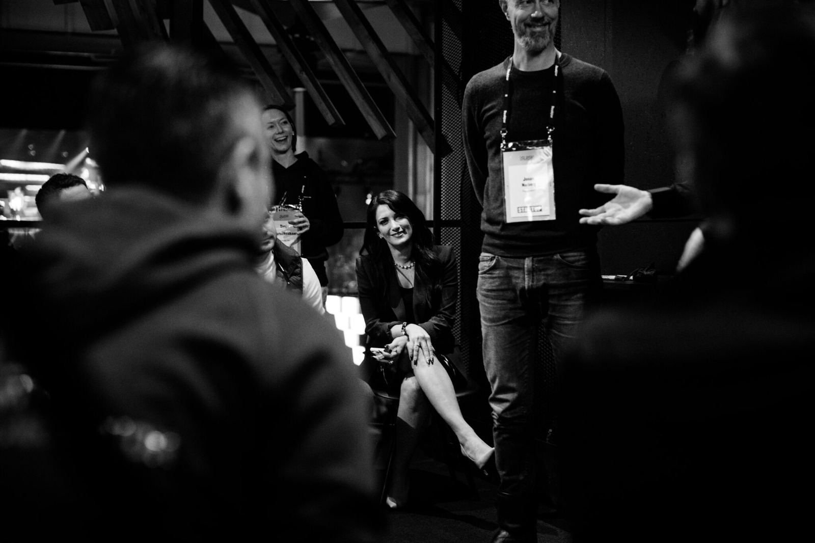 RJ Cobalt at Slush 2018.JPG
