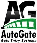 AutoGate