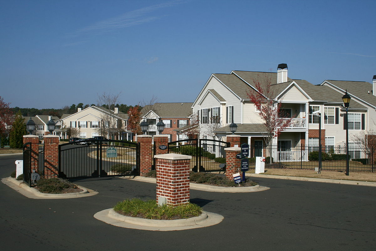 Gated Communities pic.jpg