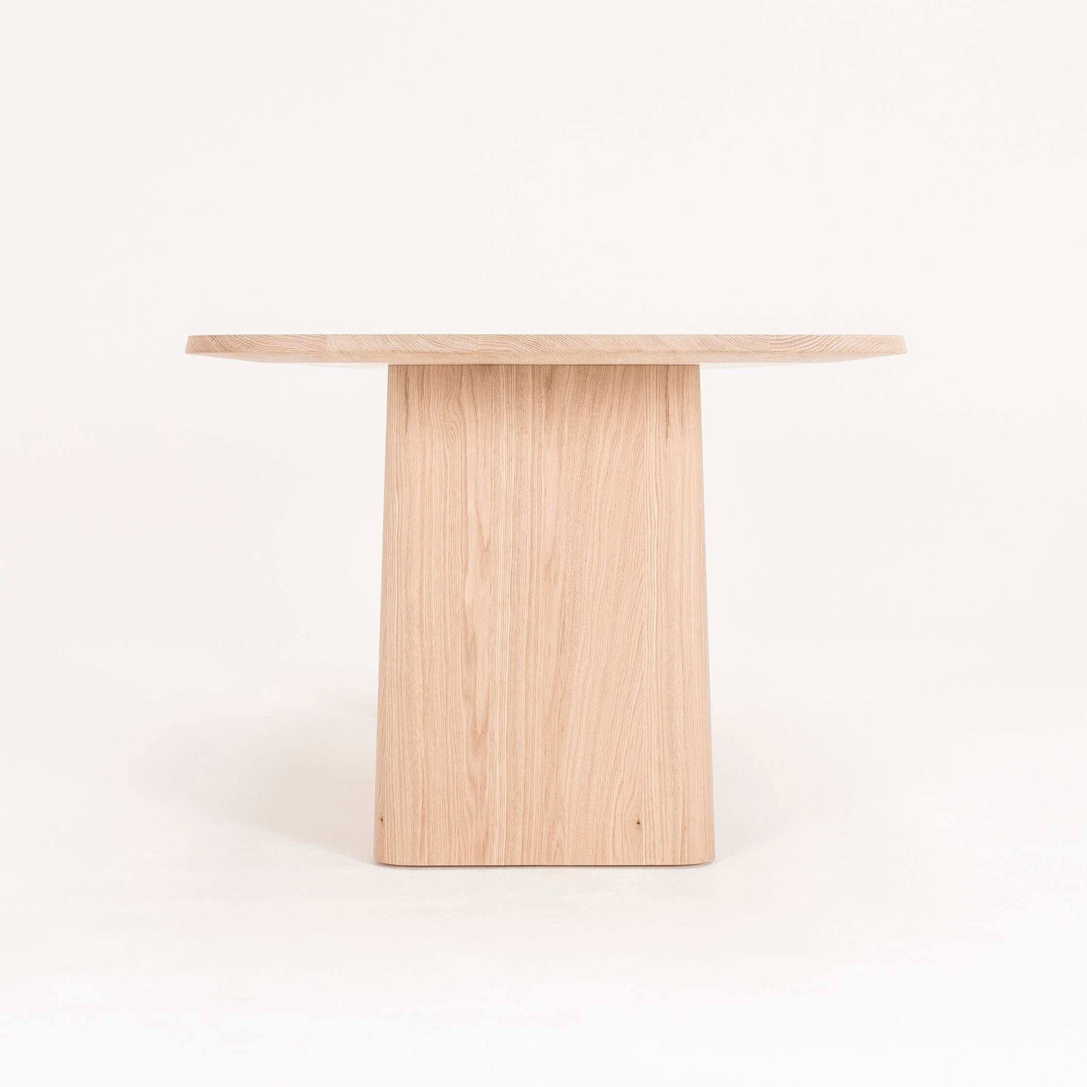 frank-london-collection-table-21-february-2018-0562.jpg