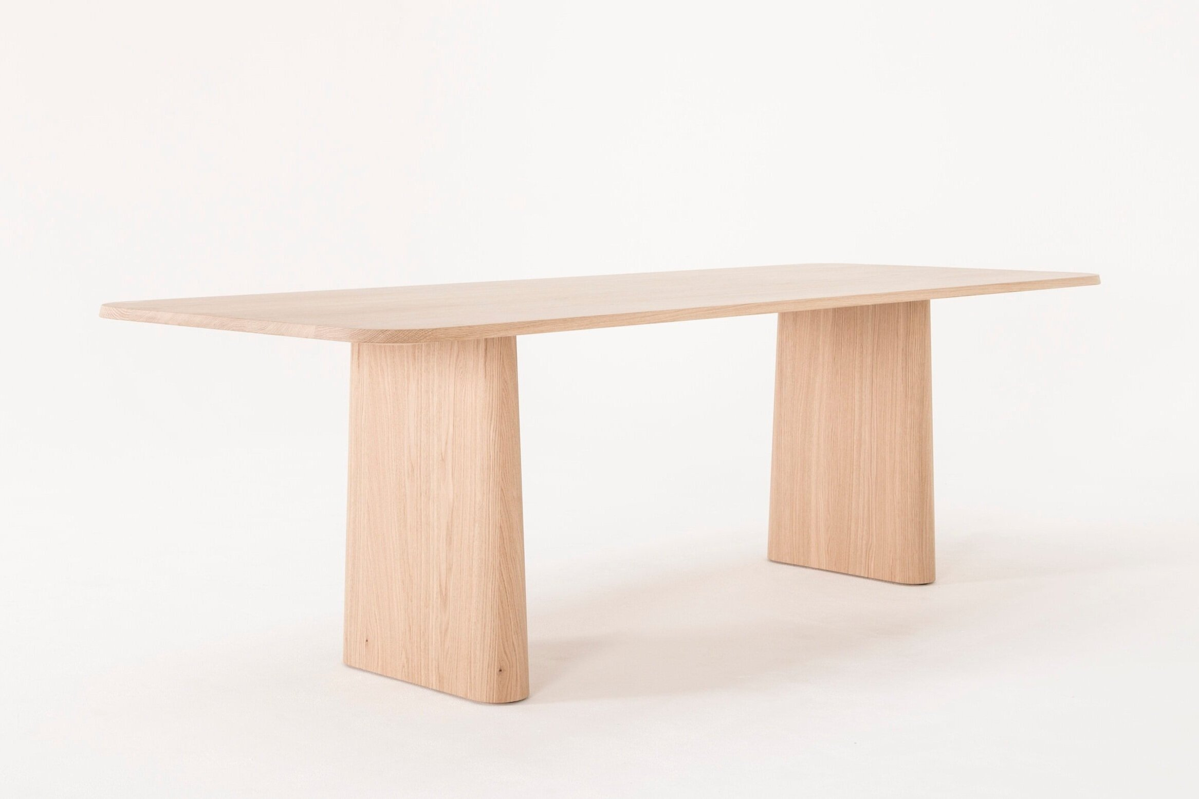frank-london-collection-table-21-february-2018-0630.jpg
