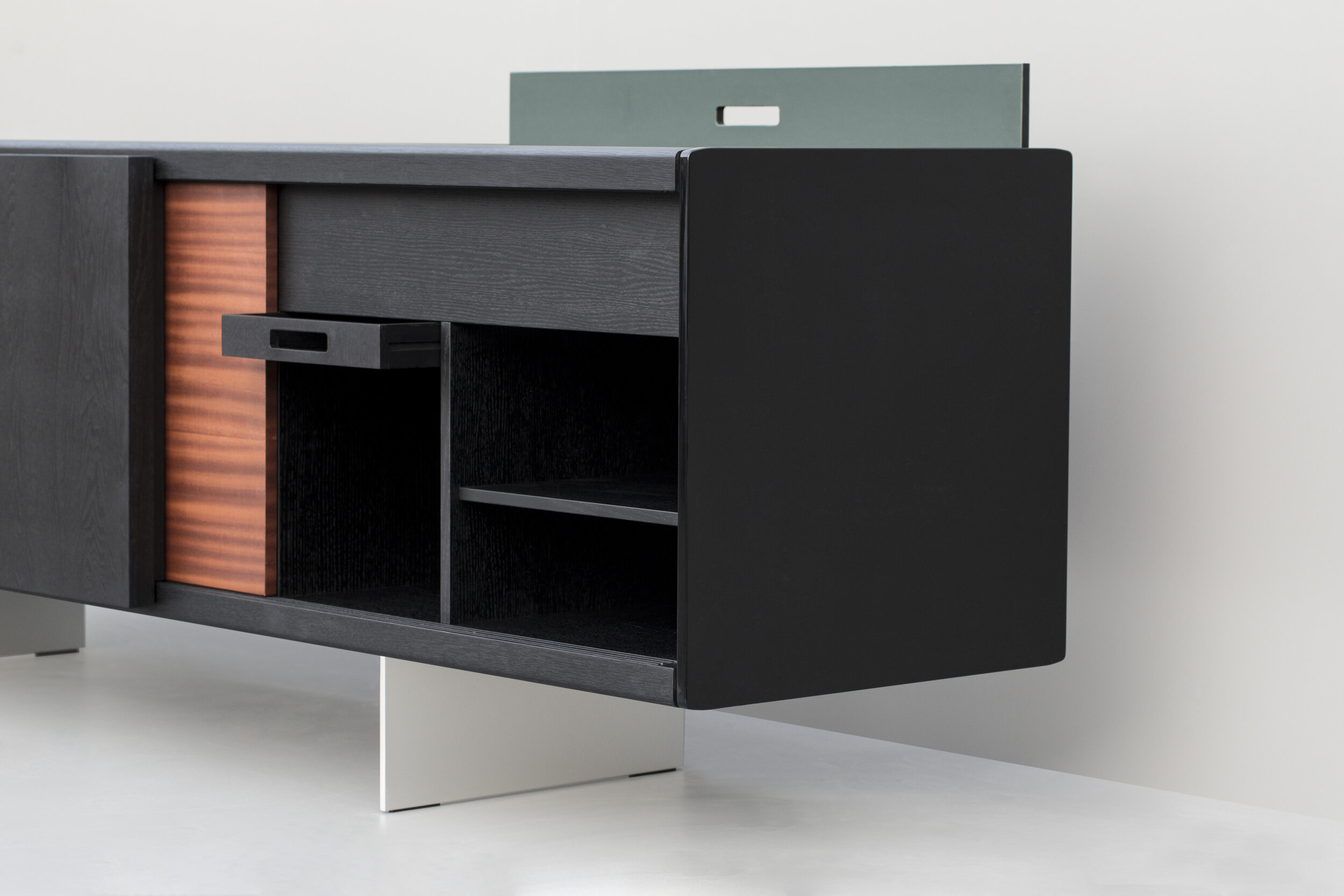frank-london-collection-10-november-2017-sideboard-0202-r_1 adj.jpg