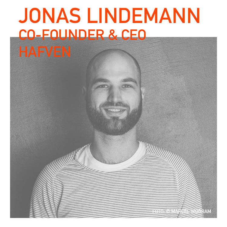 Jonas Lindemann © Marcel Wogram.jpg