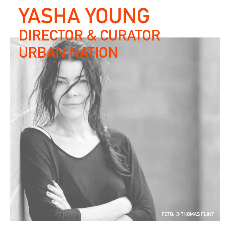 YASHA YOUNG © Thomas Flint.jpg