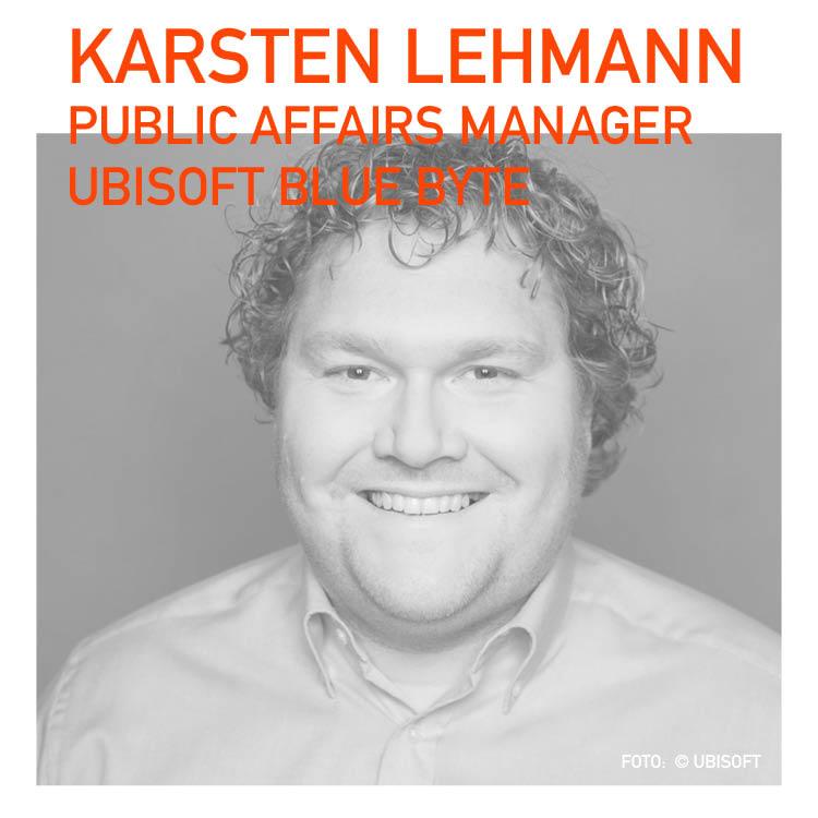 lehmann Kopie.jpg