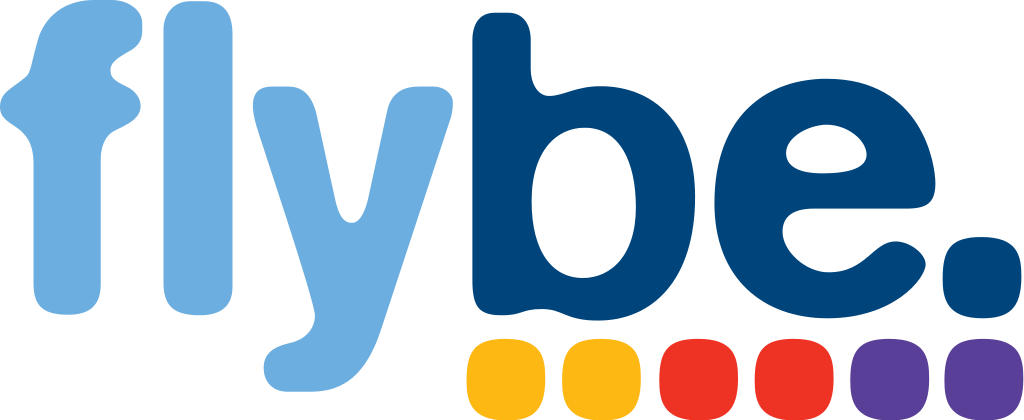 Flybe_Logo.png