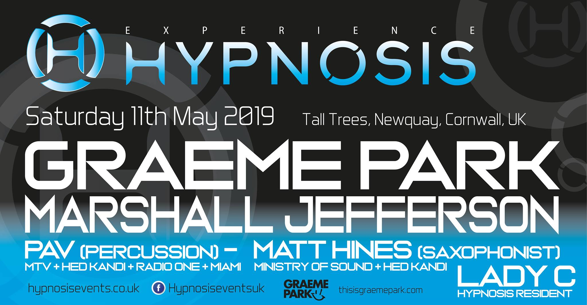 190511 Hypnosis Tall Trees Newquay.jpg