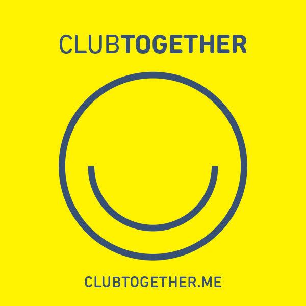 190517 Club Together Sevenstore Liverpool.jpg