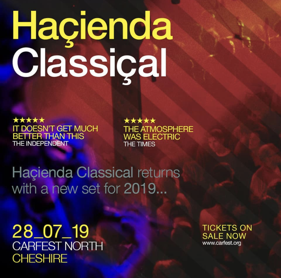 190728 Haçienda Classical Carfest North.jpeg