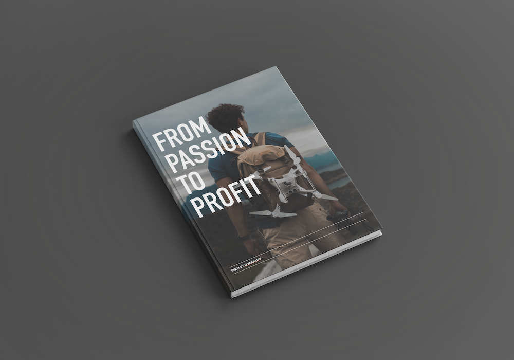 Book Mock-up Free Scene.png