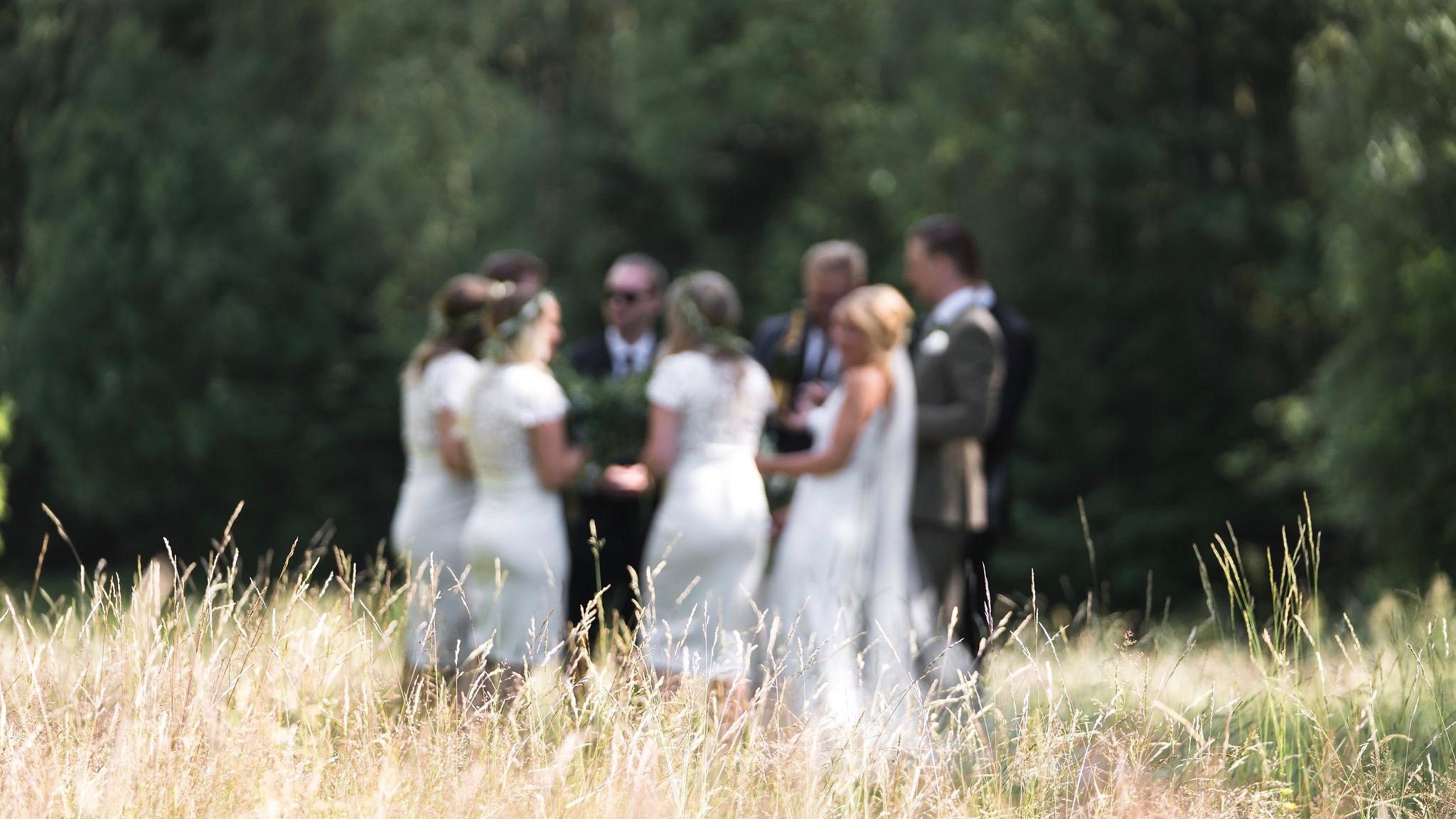 Weddings_banner.jpeg
