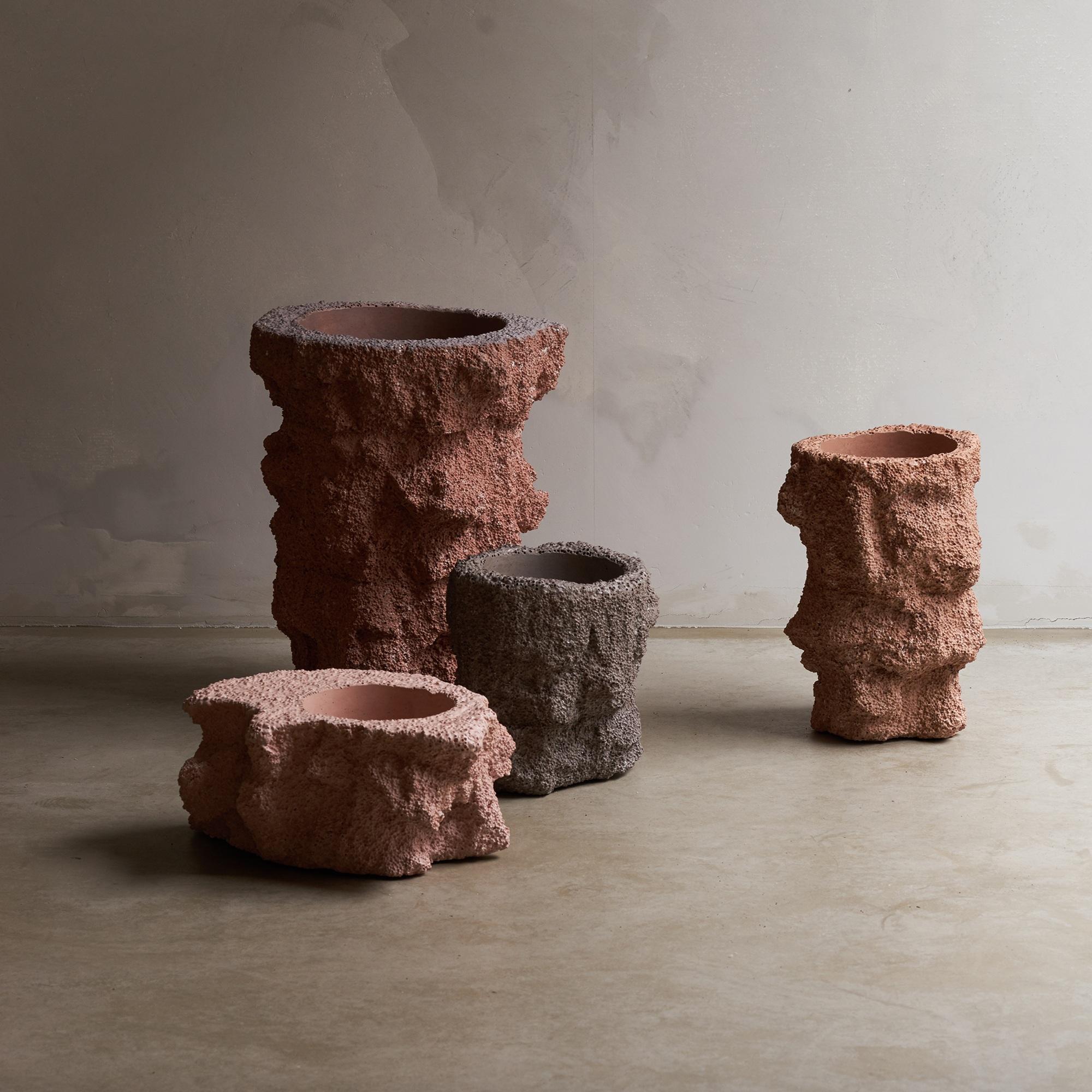 A+part+-+Pettersen+%26+Hein+-+Earthplanter+%2F+Handmade+Nature