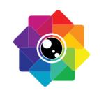 advertising_logo_Design.png