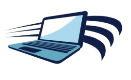Website_logo_design.jpg