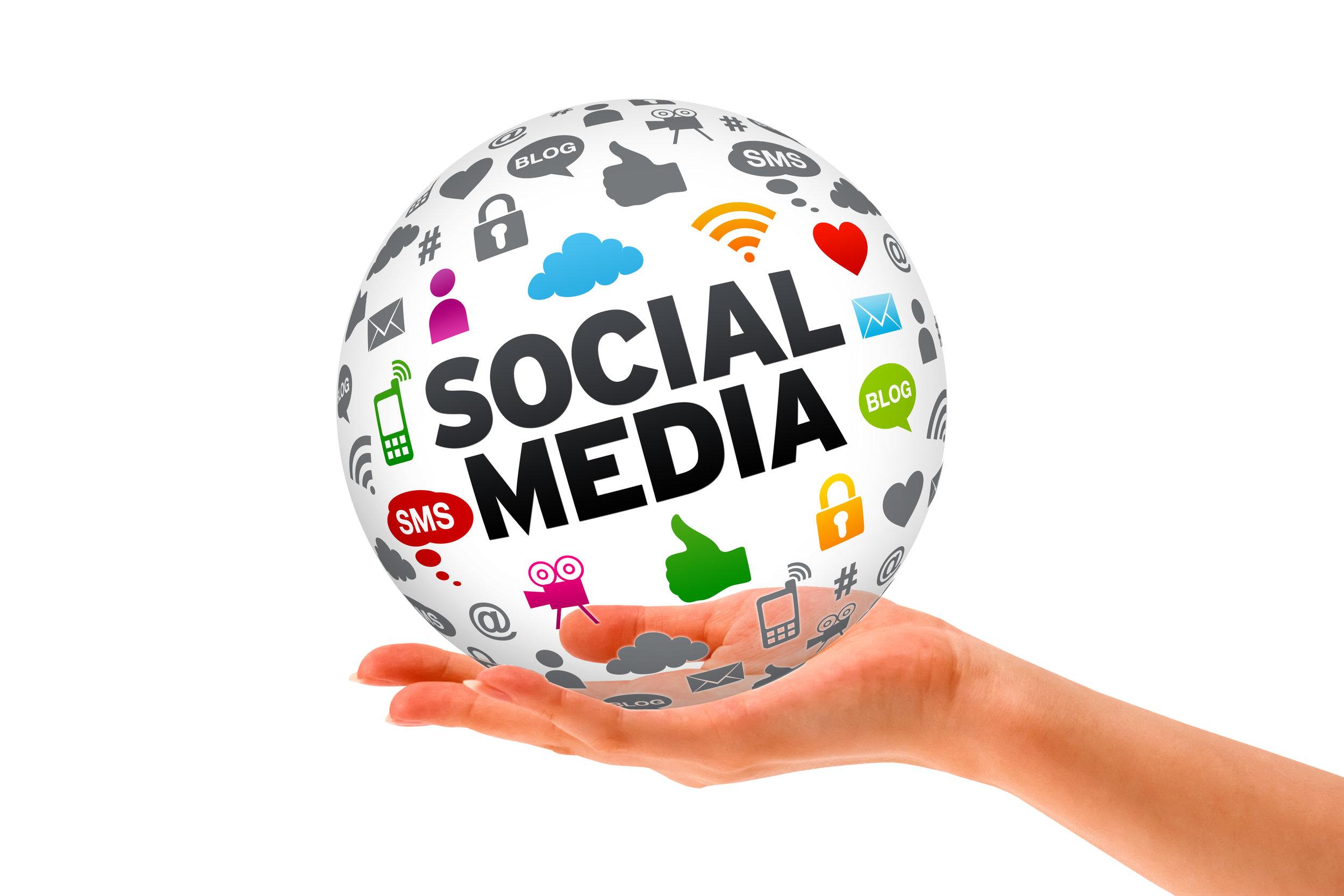 bigstock-Hand-Holding-A-Social-Media-D-30332120.jpg
