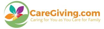 Caregivingcom+Logo.jpg