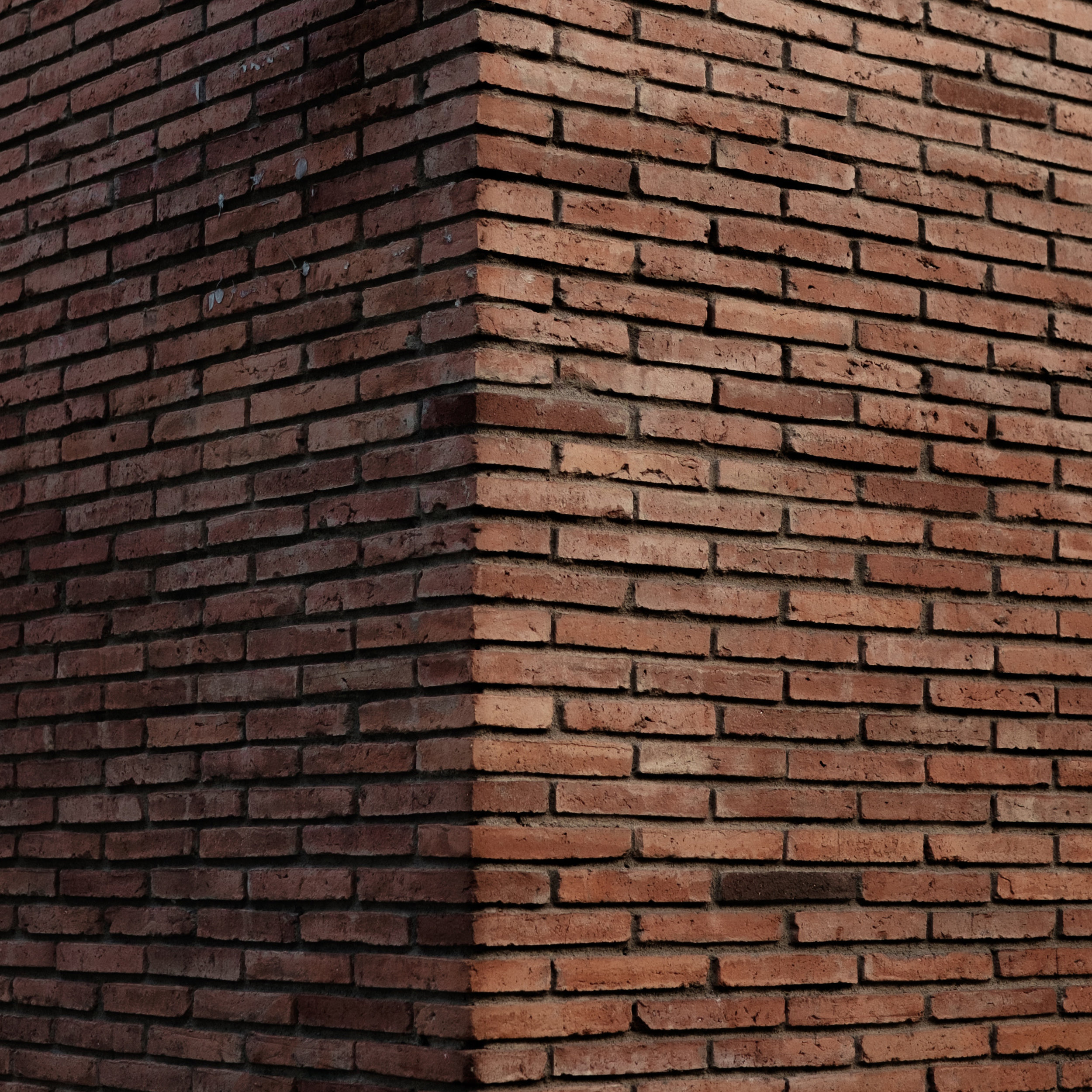 Brick Repair Image