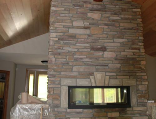 Fireplace-Installation-500x384.jpg