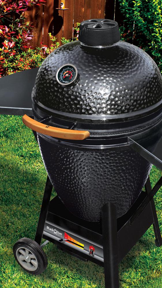 black-olive-backyard-charcoal.jpg