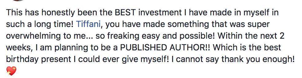 self publishing workshop testimonial.png