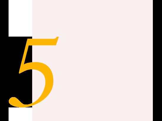 05-details.png