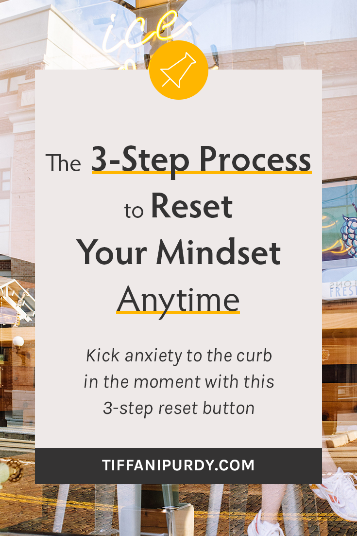 reset-your-mindset.png