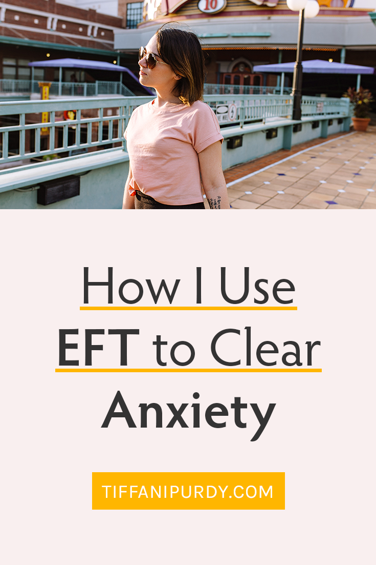 eft-for-anxiety.png