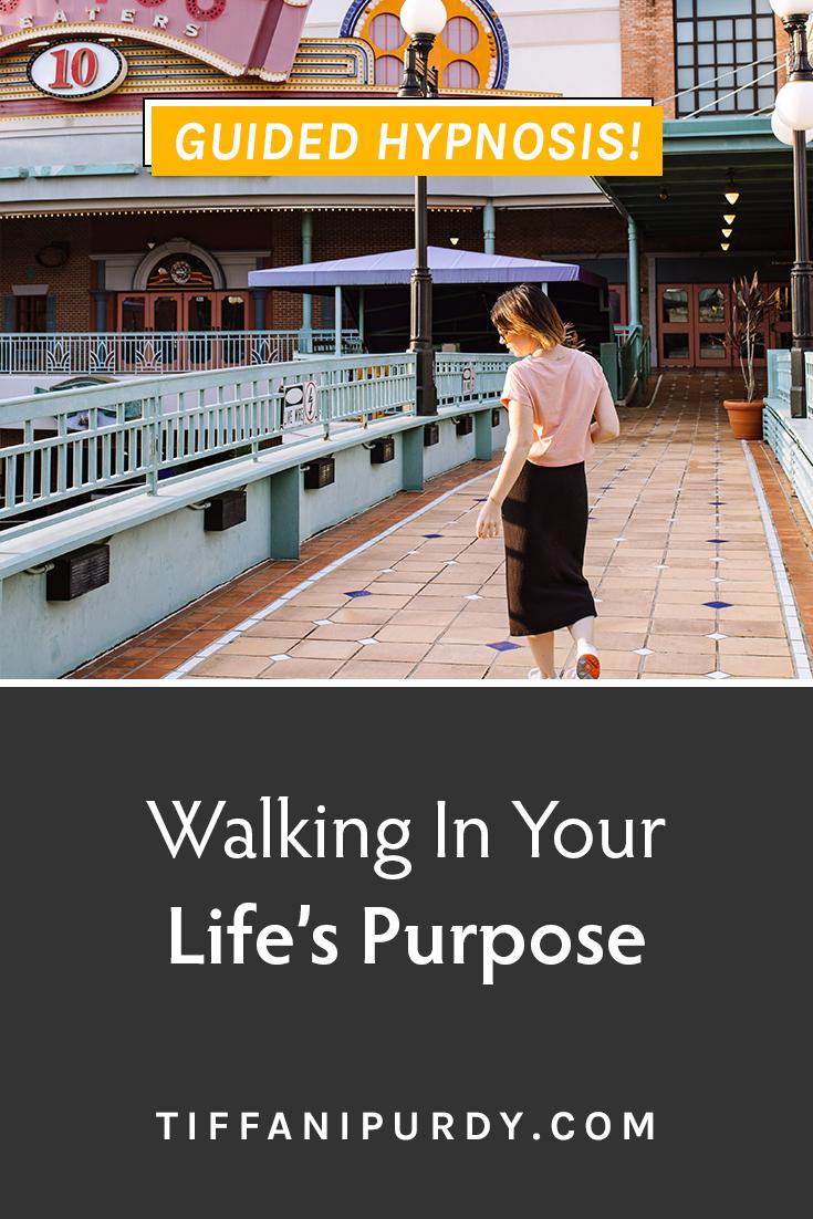 life-purpose-hypnosis.png