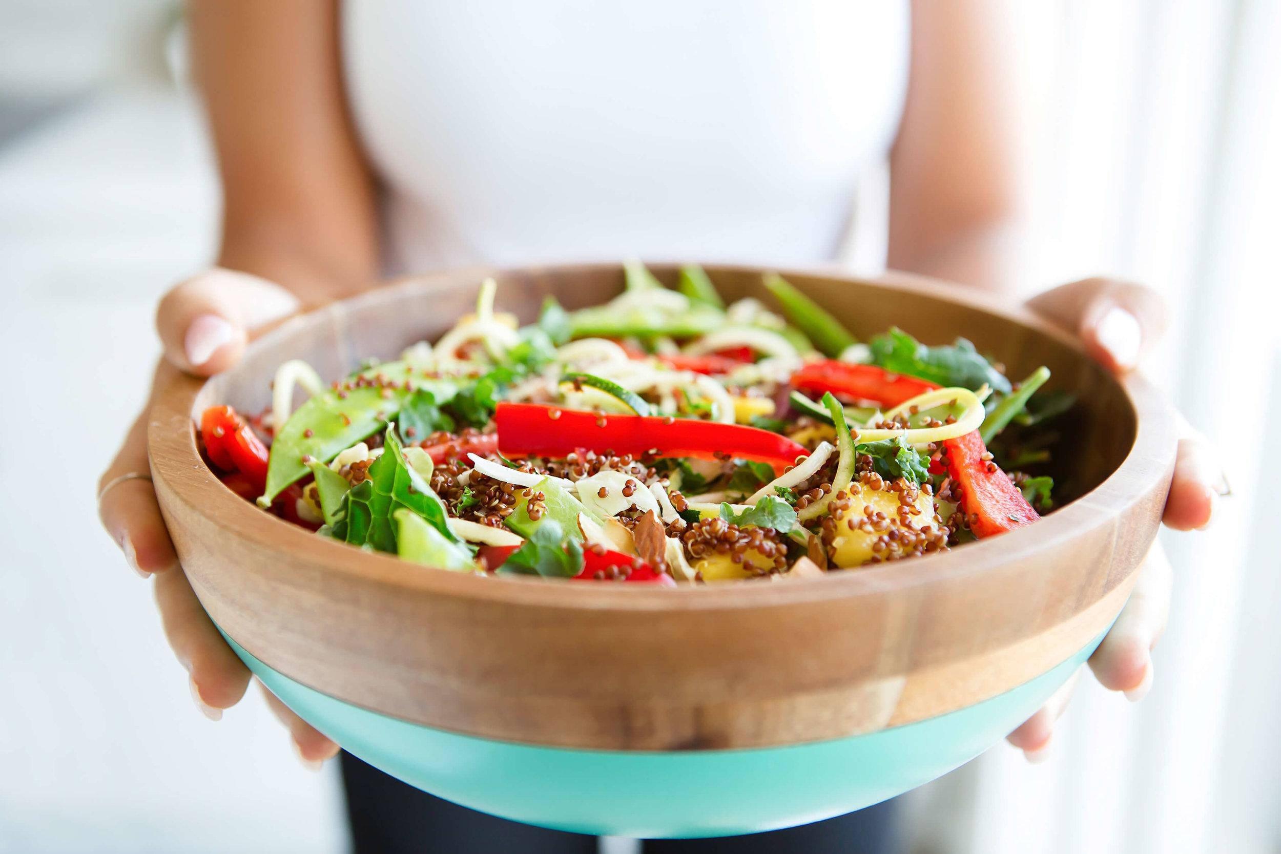 superfood-salad-small.jpg