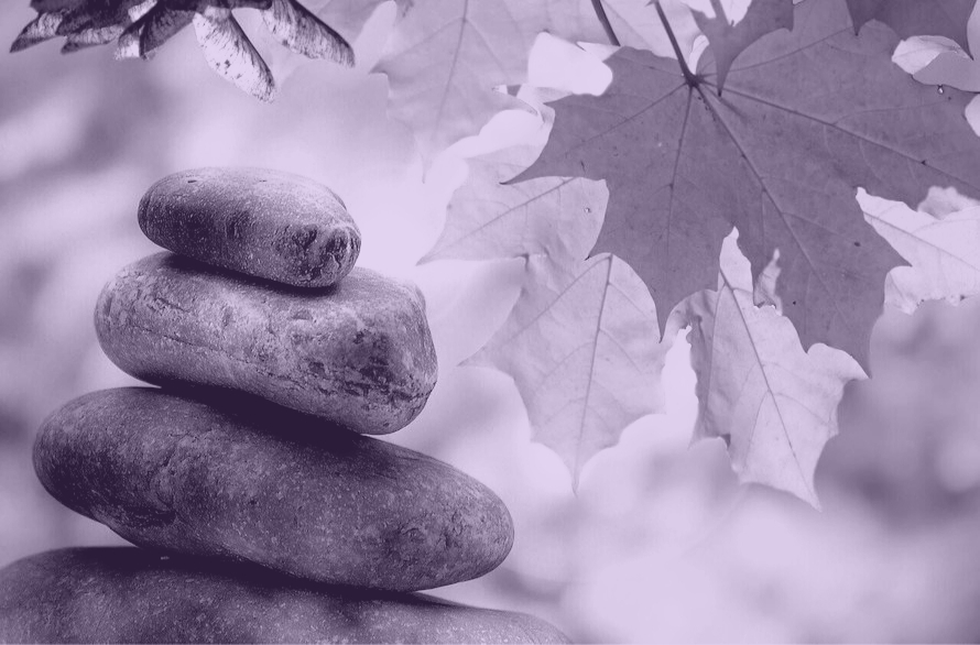 ayurveda-vata-balance.jpg