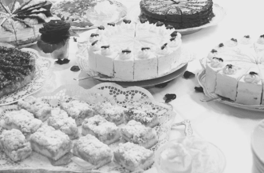 control-food-cravings.jpg