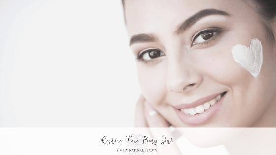 best-moisturiser-blog.png
