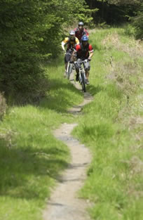 7stanes-kirroughtree-cyclists.jpg