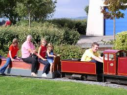 Agnew Park Stranraer Galloway excellent for families.jpg