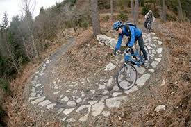 glorious galloway mountain biking 7stanes kirroughtree.jpg