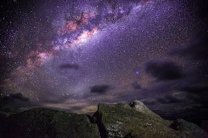 Stargazing in the Galloway Forest Dark Sky Park.jpg