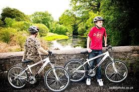 glorious galloway kirkcowan cycles bike hire.jpg